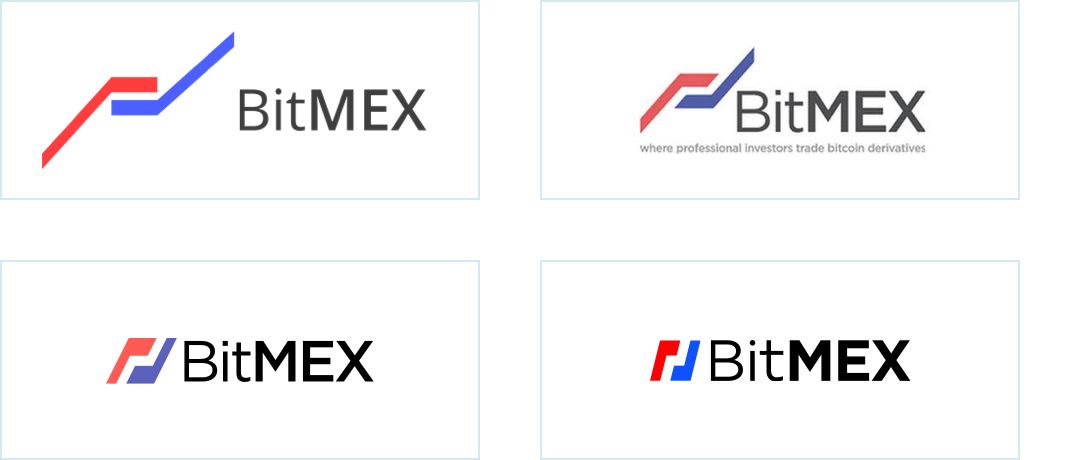 Evaluating BitMex's Response to the DOJ and the CFTC